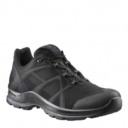 HAIX Black Eagle Athletic 2.1 T