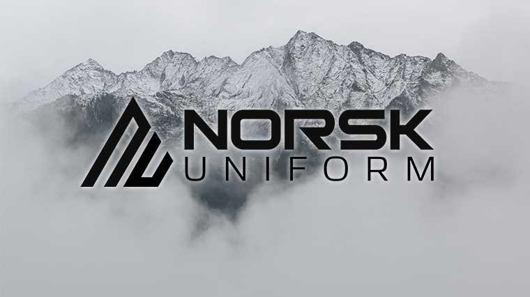 Norsk Uniform